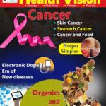 HEALTH VISION  FEBRUARY 2019