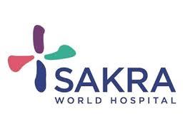 sakra-hospital.
