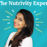 Nutrivity.in - Eat all you want and lose weight!