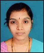 Dr. Manjushri