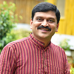 Dr-Venkatramana-Hegde