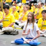 Falun Dafa: An Ancient Meditation Welcomed by Indians