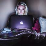 Electronic Dope - Era of new diseases