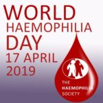 Haemophilia: How increased awareness can limit the spread of the disease