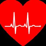 Heart Attack: When bystanders turn Good Samaritans