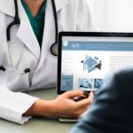 Why is IT (Information Technology) Relevant in Healthcare?