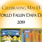Why Falun Dafa: A 'phenomenon' worthy of attention?
