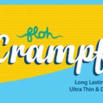 FLOH launches Crampfree on World Menstrual Hygiene Day