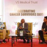 Cancer survivors come together for HOPE
