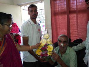 Anvayaas-AI-Driven-Holistic-Personalised-Elderly-Care-Prashanth-Reddy-Director