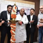 Hamdard launches its Wellness Centre in Bangalore