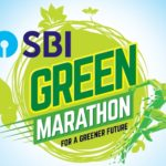 'SBI Green Marathon' to promote healthy and greener city in 15 cities