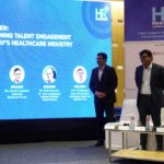 HealthHR 2019 explores the evolving role of HR in India's fastest-growing industry