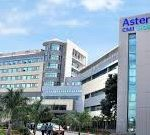 Rare case of pediatric to adult kidney transplant, at Aster CMI Hospital