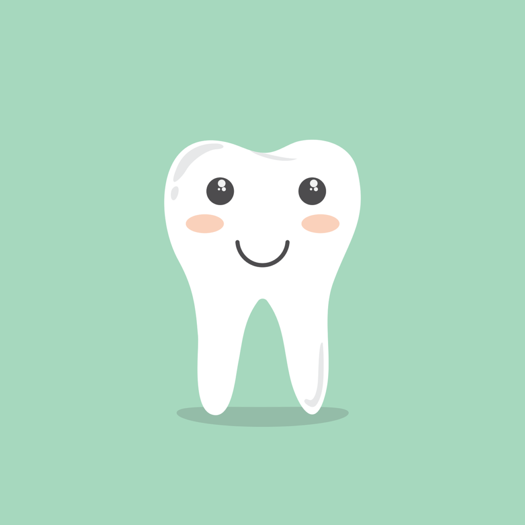 Dental Stem Cell Banking - A New Ray of Hope
