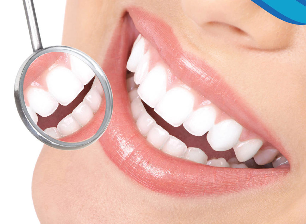 JUSTDENTAL : One-stop destination for your dental problems!