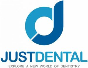 JUSTDENTAL : One-stop destination for your dental problems!