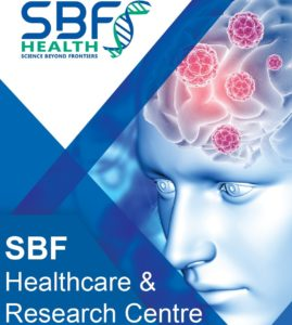 Magnetic Field (SPMF) therapy