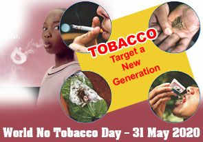 tobacco-target-a-new-generation-