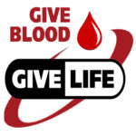 There is no substitute for blood-Donate and save life.