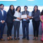 Cadila Pharma wins 'ObserveNow Future of Workplace Award'