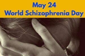 SCHIZOPHRENIA-day