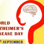 Do you know the Best ways to cut down the risk of Alzheimer's Dementia?
