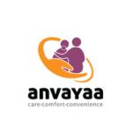 "Anvayaa Kin Care, shortlisted  for the ""Citypreneurs (South Korea) Award"