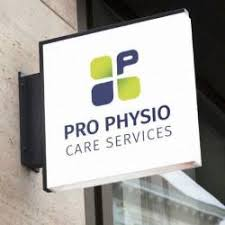 ProPhysio raises Series A funding from NestaVera Group of companies