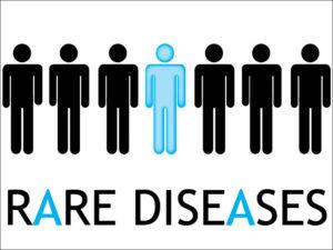 rare-disease-poster