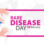 Takeda India reaffirms its commitment to Rare disease patients