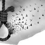 What we can do to prevent suicide?