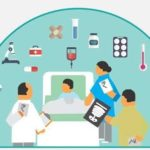 How to overcome the bottlenecks in Indian healthcare system?