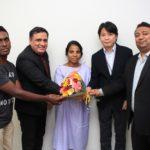 Sakra world hospital treats two patients free of cost on world osteoarthritis day