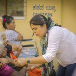 Elders day: Portea spreads cheer among senior citizens