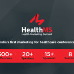 CreativeSprout's Assimilate to Organize India's    First Health Marketing Summit in New Delhi