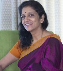 Meena-Ganesh-Co-Founder-MD-CEO-Portea-Medical.
