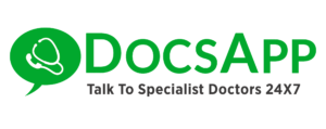 DocsApp