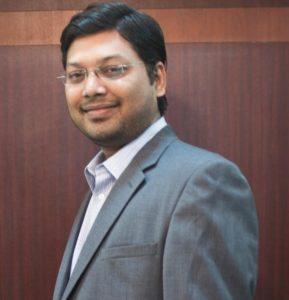 Keerthi, Ex Ola Fleet Technologies to lead Operations at DocsApp