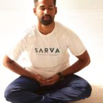 SARVA raises 20 crore: to make yoga popular among urban youth