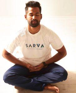 Sarvesh-Shashi