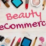 Indian Cosmeceutical market to grow at 22% by 2025