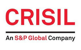CRISIL Rating- S & P