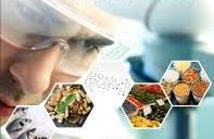 nutraceuticals market