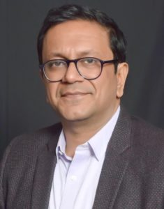 Amit-Chowdhury-Founder-CEO-Dawaa-Dost