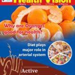 Health Vision - JANUARY 2020