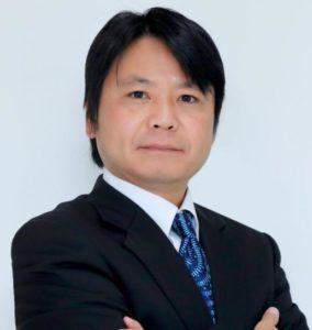 Mr.-Takashi-Maki-San-Managing-Director-–-Sakra-World-Hospital