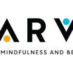 SARVA appoints Talking Point  as its PR agency