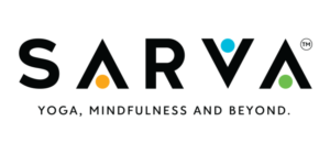 SARVA logo