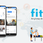 Startup, Fittr is giving out Harley Davidson to motivate people for getting fit